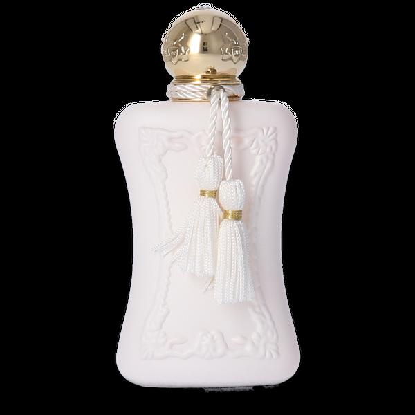 Parfums de Marly Sedbury Eau de Parfum 75ml