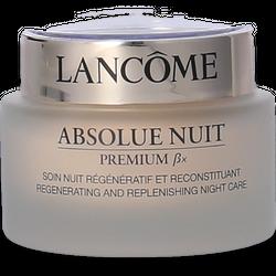 Lancôme Absolue Nuit Premium Creme 75ml