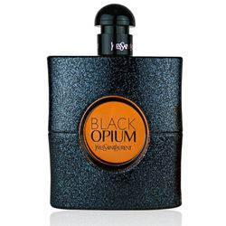 Yves Saint Laurent YSL Black Opium Eau de Parfum 150ml