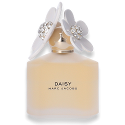 Marc Jacobs Daisy Aniversary Edition Eau de Toilette 100ml