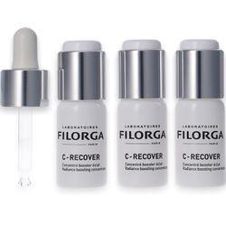 Filorga C-Recover 3x10ml