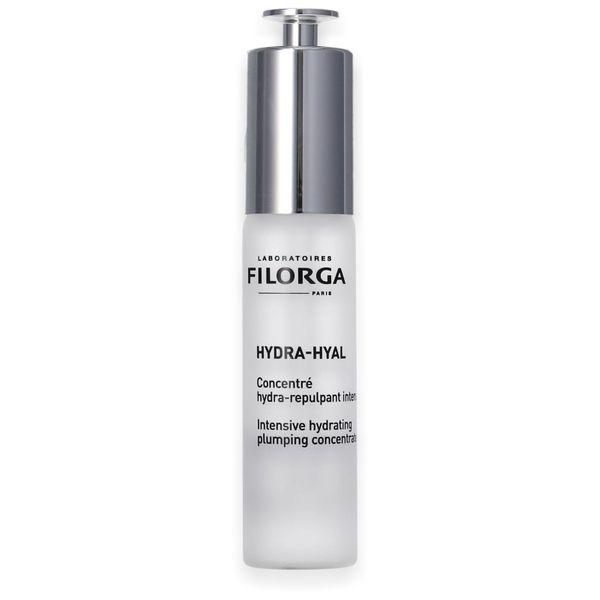 Filorga Hydra-Hyal Serum 30ml