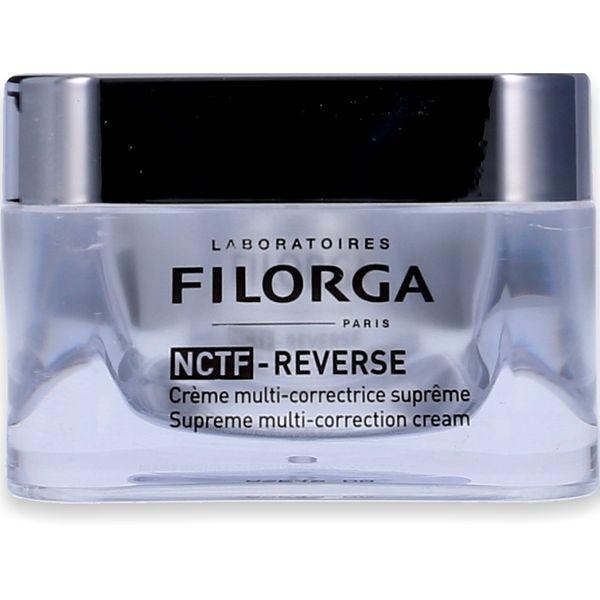 Filorga NCTF-Reverse Creme 50ml