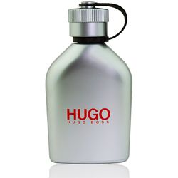 Hugo Boss Hugo Iced Eau de Toilette 200ml