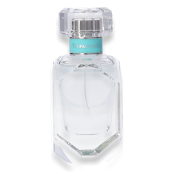 Tiffany & Co. Tiffany Eau de Parfum 30ml