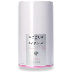 Acqua di Parma Acqua Nobile Rosa Eau de Toilette Spray 125ml