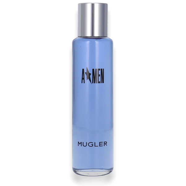 Thierry Mugler A Men ECO-Recharge Flacon Eau de Toilette 100ml