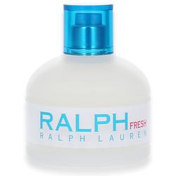 Ralph Lauren Ralph Fresh Eau de Toilette 100ml