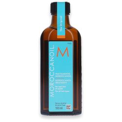 Moroccanoil Oil Treatment All Hair Types 100ml