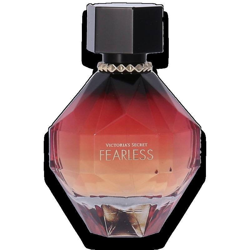 Victoria's Secret Fearless Eau de Parfum 100ml