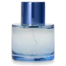 Kenneth Cole Blue for Him Eau de Toilette 100ml