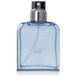 Calvin Klein CK Eternity Air for Men Eau de Toilette 200ml