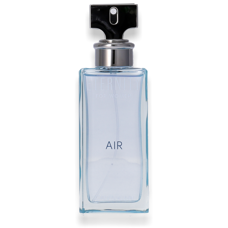 Calvin Klein CK Eternity Air Eau de Parfum 100ml