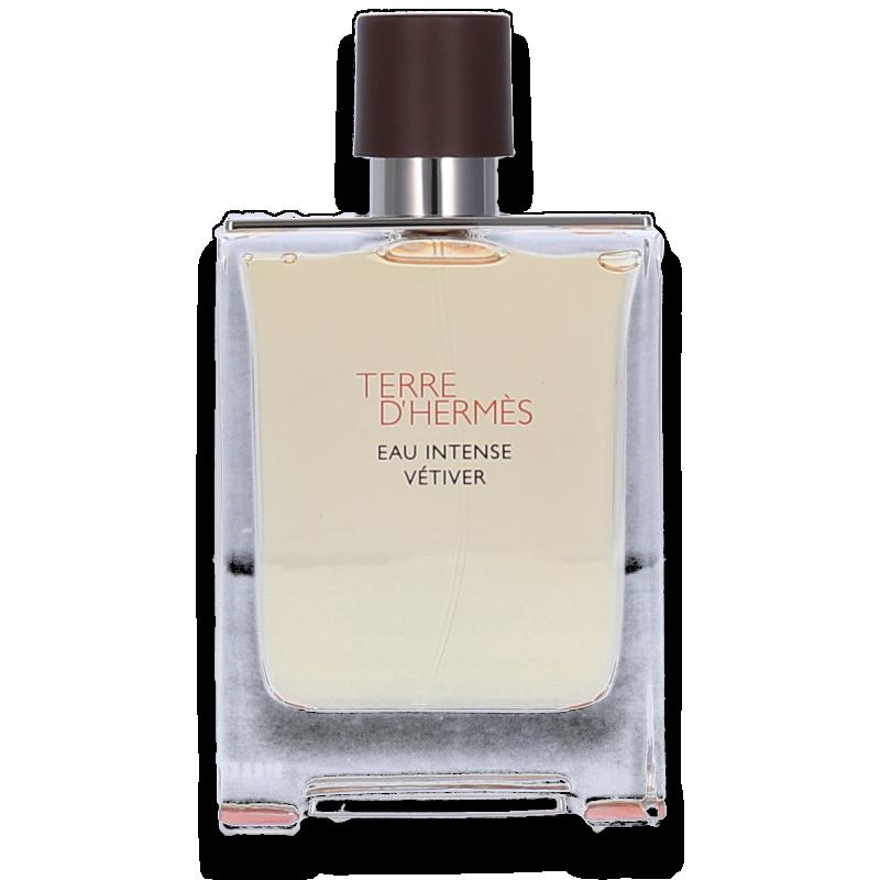 Hermès Terre d'Hermès Eau Intense Vetiver Eau de Parfum 50ml