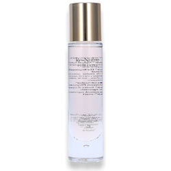 Estée Lauder Re-Nutriv Ultimate Lift Floralixir 75ml