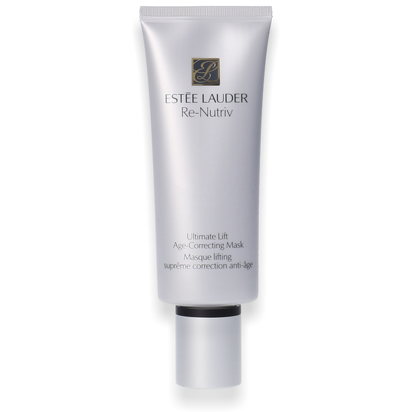 Estée Lauder Re-Nutriv Ultimate Lift Age Correcting Mask 75ml
