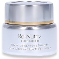 Estée Lauder Re-Nutriv Lift Rejuvenating Soft Creme 50ml