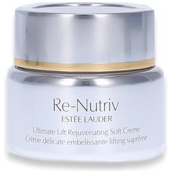 Estée Lauder Re-Nutriv Lift Rejuvenating Soft Creme 50ml