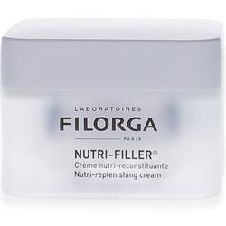 Filorga Time-Filler Replenishing Cream 50ml