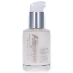 Sisley Emulsion Ecologique day and night Gesichtsemulsion 60ml