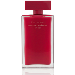 Narciso Rodriguez for Her Fleur Musc Eau de Parfum 150ml