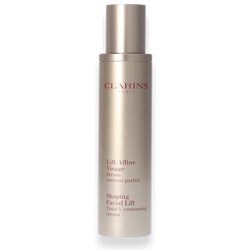 Clarins Shaping Facial Lift Contouring Serum 50ml
