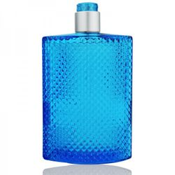 James Bond 007 Ocean Royale Eau de Toilette 75ml