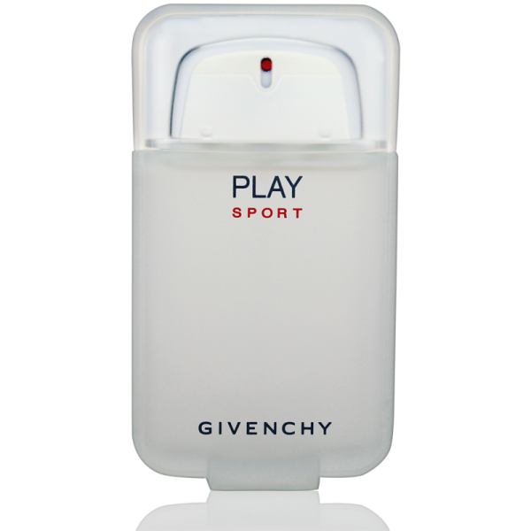 Givenchy Play Sport for Him Eau de Toilette 50ml