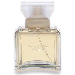 Valentino Gold Eau de Parfum 50ml