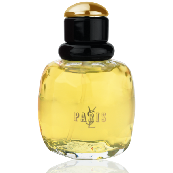 Yves Saint Laurent YSL Paris Eau de Parfum 30ml