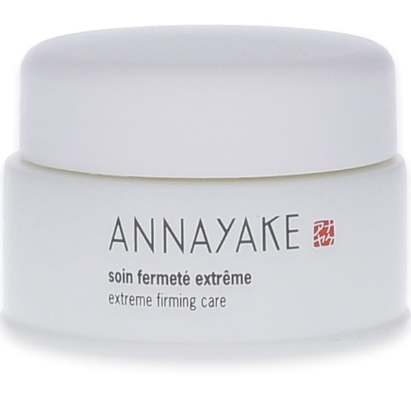 Annayaké Extreme Firming Care 30ml