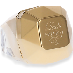 Paco Rabanne Lady Million Collector Edition Eau de Parfum 80ml