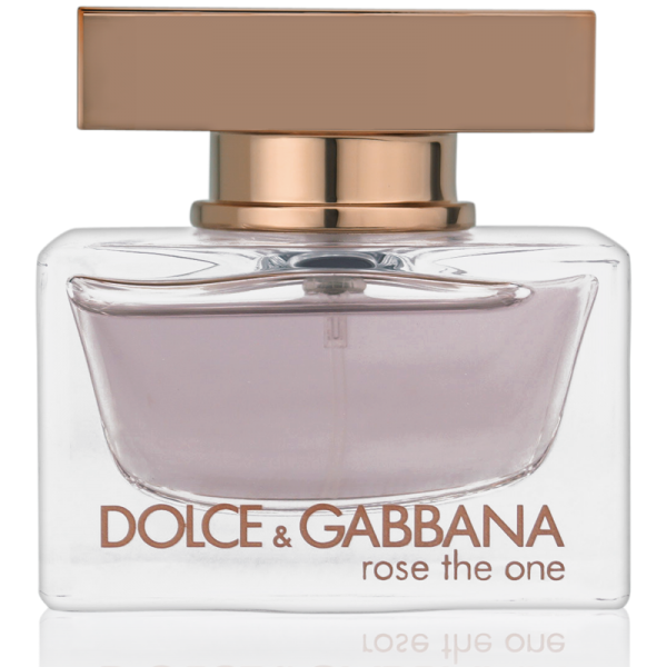 Dolce & Gabbana Rose The One Eau de Parfum 30ml