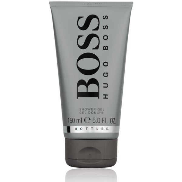 Hugo Boss Boss Bottled Shower Gel 150ml