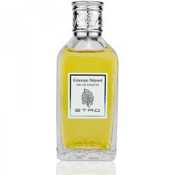 Etro Greene Street Eau de Toilette 50ml