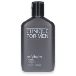 Clinique Men Exfoliating Tonic 200ml