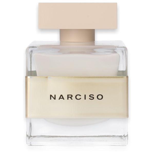 Narciso Rodriguez NARCISO Limited Edition Eau de Parfum 75ml
