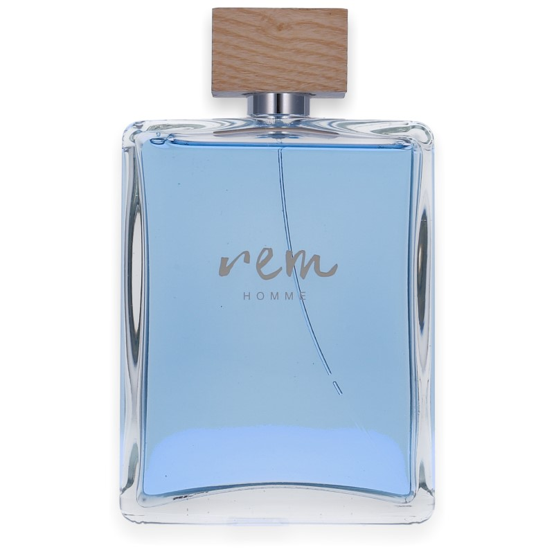 Reminiscence Rem Homme Eau de Toilette 200ml