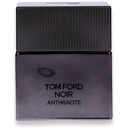 Tom Ford Noir Anthracite for Men Eau De Parfum 100ml