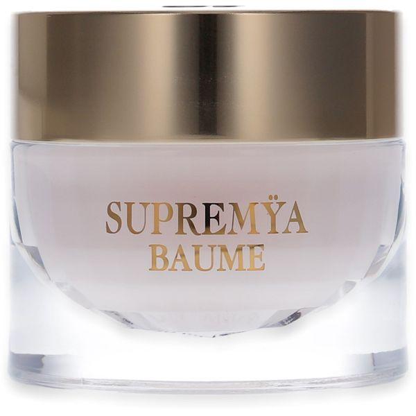 Sisley Cosmetic Supremya Baume La Nuit 50ml