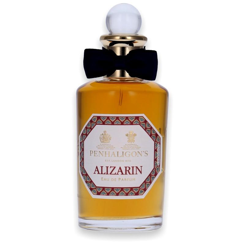 Penhaligon's Alizarin Eau de Parfum 100ml