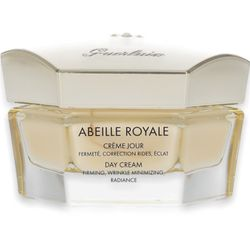 Guerlain Abeille Royale Day Cream 50ml
