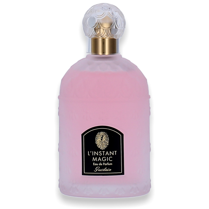 Guerlain L'Instant Magic 2017 Eau de Parfum 30ml