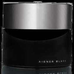 Etienne Aigner Black Men Eau de Toilette 125ml