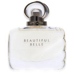Estée Lauder Beautiful Belle Eau de Parfum 50ml