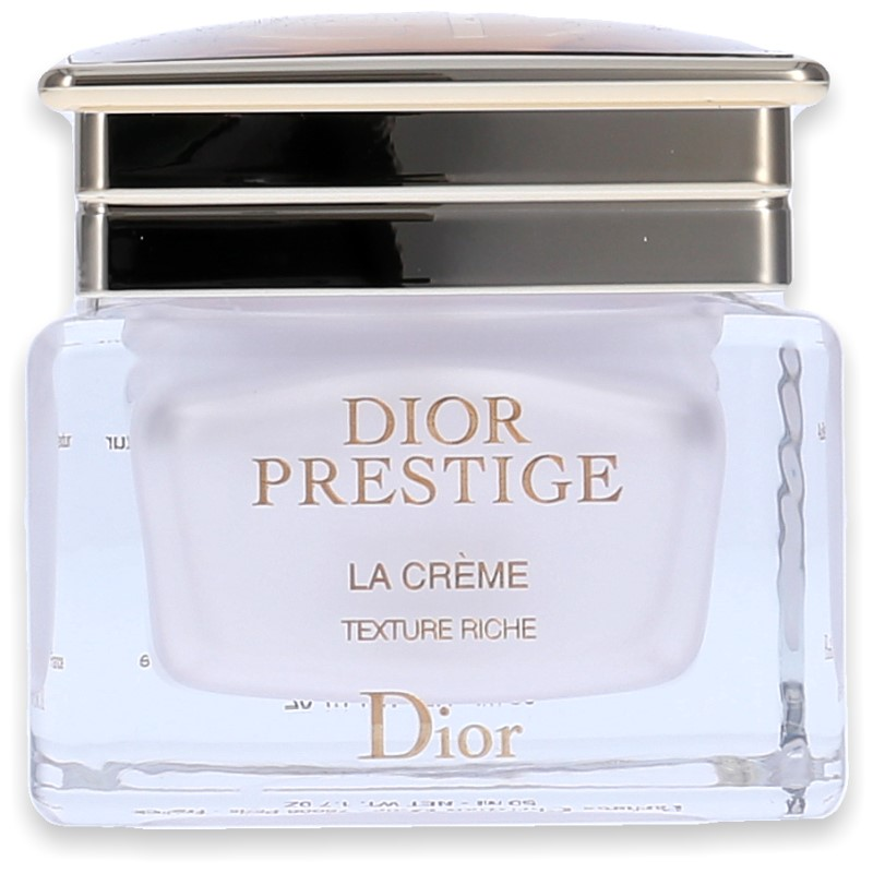 Dior Prestige Rich Cream 50ml