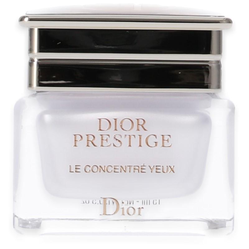 Dior Prestige Le Concentre Yeux 15ml