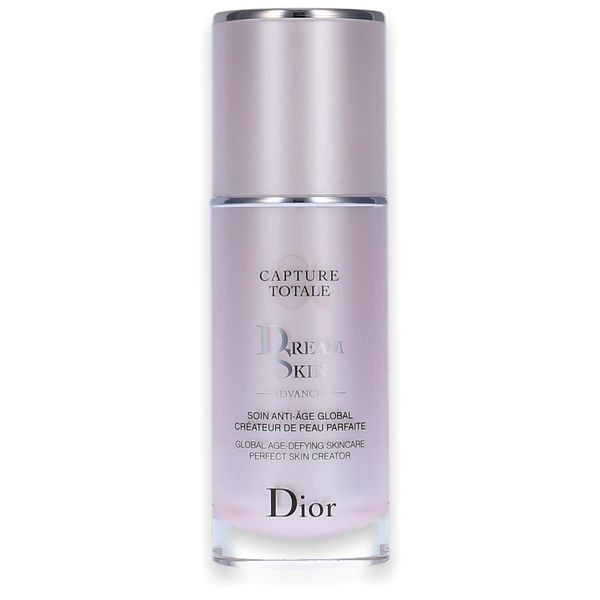Dior Capture Totale DreamSkin Advanced 30ml