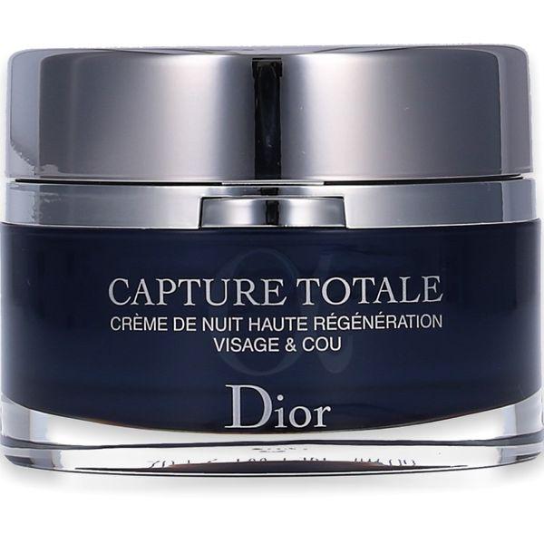 Dior Capture Totale Creme de Nuit 60ml
