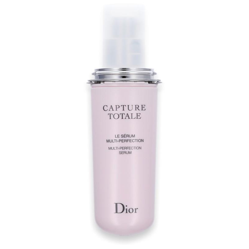 Dior Capture Totale Multi-Perfection Serum Refill 50ml